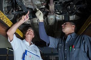 transmission-service